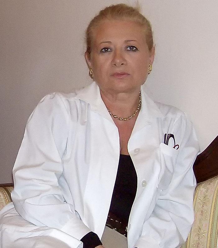 Rachele Raimondi