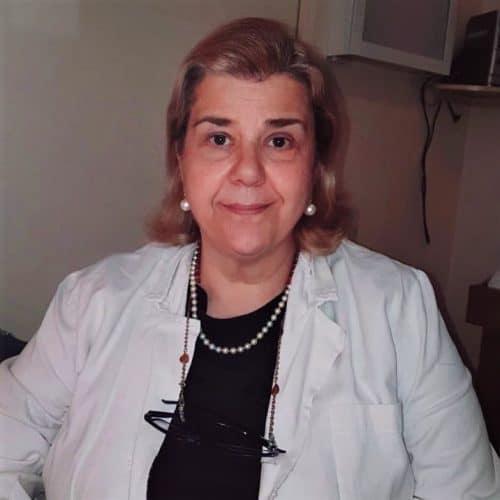 dott.ssa Casassa Maddalena