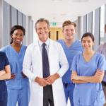Oncologia, nella malattia oligometastatica esistono molti esempi di guarigione
