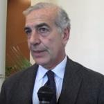 Alfredo Berardelli è il nuovo presidente delle Società Italiana di Neurologia